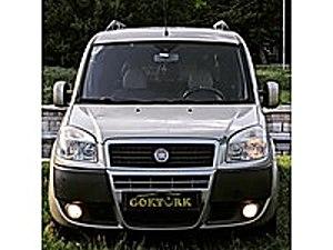 2010 FİAT DOBLO 1.3 MULTIJET PREMİO Fiat Doblo Combi 1.3 Multijet Premio
