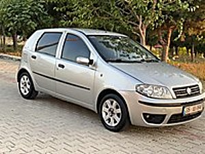 YAKIT CİMRİSİ EN DOLU GÜVENLİK PAKET TERTEMİZ Fiat Punto 1.3 Multijet Dynamic