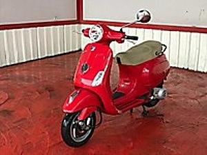 PAZAR OTO 2011 MODEL PİAGGİO VESPA 150 PL 36.KM DEDİR Piaggio Vespa 150