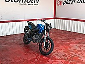 PAZAR OTO 2015 MODEL MONDİAL 150 Z-ONE Mondial 150 Z-ONE