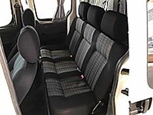 HATASIZ BOYASIZ HASAR KAYITSIZ TERTEMİZ 2020 GİBİ AİLE ARACIDIRR Citroën Berlingo 1.9 D Multispace