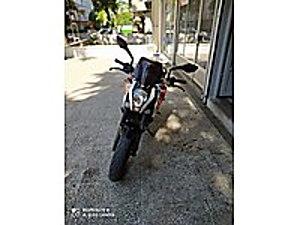 2014 MODEL KTM DUKE 200 ABS 29.000 KM DE KTM 200 Duke ABS
