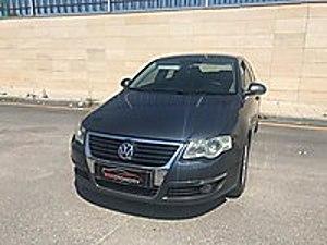 EGE OTOMOTİVDEN 2009 PASSAT 1.4 TSİ COMFORTLİNE MANUEL Volkswagen Passat 1.4 TSI Comfortline