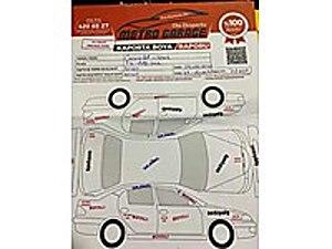 2007 - klimalı - sadece 78 bin km de Chevrolet Spark 1.0 SX