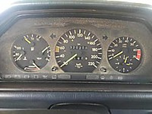 -BY YOLDAŞ AUTO- MERCEDES E200 ÇOK TEMİZ ÇOK BAKIMLI Mercedes - Benz 200 200 E