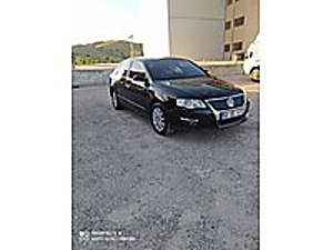 BÜTÜN BAKIMLARI TAMDIR Volkswagen Passat 2.0 TDI Comfortline
