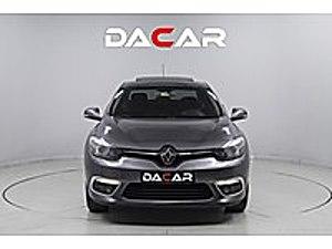 DACAR dan 1.5 DCI FLUENCE ICON PRESTIGE EDC Renault Fluence 1.5 dCi Icon