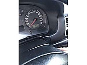 ACİL SAHİBİNDEN SATILIK Volkswagen Bora 1.6 Comfortline