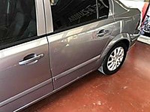 Zümra Otomotiv opel astra 1.3 CDTI Sedan Enjoy Opel Astra 1.3 CDTI Enjoy