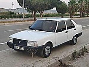 999 TL TAKSİTLE CAM GİBİ 1995 1.6 SAHİN Tofaş Şahin Şahin 5 vites
