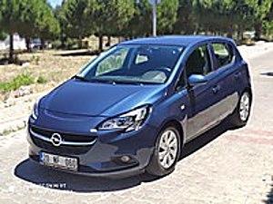 MERCAN OTOMOTİV GÜVENCESİYLE ÜCRETSİZ ADRESİNİZE TESLİM          Opel Corsa 1.4 Enjoy