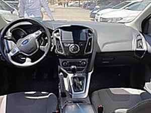Şah AuToDaN FoKuS 1.6 tcdi Titanyum 2012 Ford Focus 1.6 TDCi Titanium
