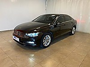 0 49 KREDİ   3 AY ERTELEME   BİZ ARACINIZI ÇEKİCİ İLE GÖNDERELİM Volkswagen Passat 1.6 TDI BlueMotion Business