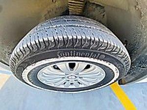METSAN OTOMOTİV 2016 MODEL MERCEDES-BENZ OKUL TAŞITI Mercedes - Benz Sprinter 316 CDI