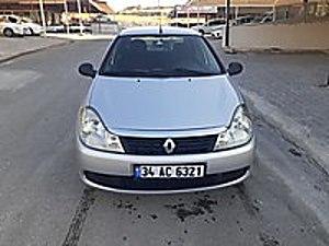 AYDIN OTOMOTIVDEN UYGUN RENO SEMBOL Renault Symbol 1.5 dCi Expression