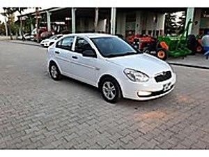 ÇAĞDAŞ oTo dan HYUNDAI ACCENT ERA 1.5 CRDI MODE Hyundai Accent Era 1.5 CRDi Mode