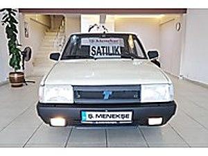 Ş.Menekşe OTOMOTİV 1992 ŞAHİN LPG  Lİ MUAYENE   20.04.2021 Tofaş Şahin Şahin 5 vites