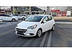 2019 Opel Corsa 1.4 Enjoy Otomatik 22.000 Km de Opel Corsa 1.4 Enjoy