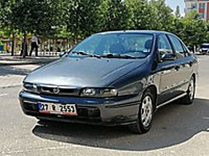 VİZYON DAN Fiat Marea Liberty 1.6 16 V Full Fiat Marea 1.6 Liberty