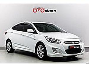 YETKİLİ BAYİİ den Accent Blue 1.6 CRDI Mode Plus DCT Hyundai Accent Blue 1.6 CRDI Mode Plus