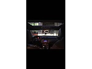 MERT MOTORS DAN SADECE 189.000 DE PASSAT Volkswagen Passat 2.0 TDI Highline