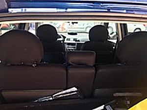OPEL VERİVA 1.6 BENZİN LPG ENJOY Opel Meriva 1.6 Enjoy