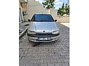 SAHİBINDEN 2000 MODEL ÇOK TEMIZ PALİO Fiat Palio 1.4 EL