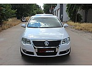 2009 VW PASSAT 1.4 TSİ EXCLUSİVE SUNROOF DERİ ISITMA Volkswagen Passat 1.4 TSI Exclusive