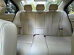 TEKCANLAR DAN   2014-SANRUF-165.000KM-DEĞİŞENSİZ TRAMERSİZ- BMW 3 Serisi 320d Techno Plus
