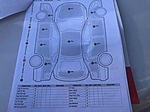 Aracım İzet abime hayırlı olsun Opel Insignia 1.6 CDTI  Design