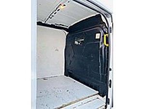 FORD TRANSIT 155 BG 350 L KLİMALI 60 KM DE HATASIZ PANEL Ford Transit 350 L
