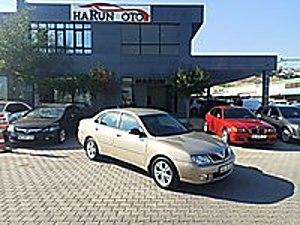2006 PROTON WAJA 1.6 TAM OTOMATİK VİTES LPG Lİ KLİMA-ABS-ESP Proton Waja 1.6 Premium