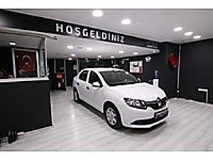 ÇINAR AUTO DAN DÜŞÜK KM Lİ TERTEMİZ SYMBOL Renault Symbol 1.5 dCi Joy