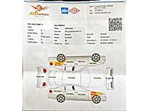 STAR AUTODAN FLUENS Renault Fluence 1.5 dCi Touch Plus