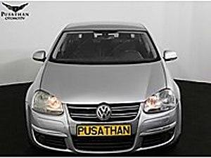 2006JETTA 1.6COMFORTLİNE LPG Lİ KUSURSUZ TEMİZLİKTE SERV BAKIMLI Volkswagen Jetta 1.6 Comfortline