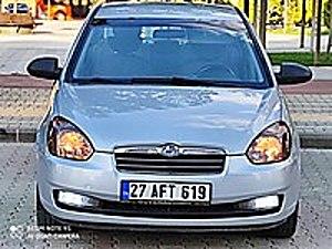 HYUNDAİ ACCENT ERA 1.5 CRDİ-VGT 110 HP Hyundai Accent Era 1.5 CRDi-VGT Team