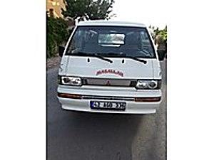 98 MODEL L300 ÇOK TEMIZ  L 300 L 300 Panel Van