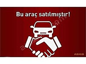 TANIŞMAN OTOMOTİVDEN KLİMALI FORD ESCORT Ford Escort 1.8 Ghia