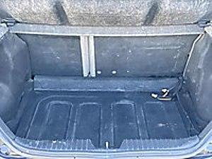 -ZAMAN OTOMOTİVDEN 1.6 16V LACETTİ- Chevrolet Lacetti 1.6 SX