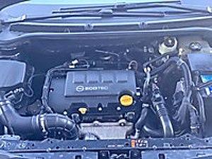 -ZAMAN OTOMOTİVDEN 1.4T SUNROOFLU ASTRA- Opel Astra 1.4 T Enjoy Plus