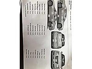 2005 ALFA ROMEO BENZİN LPGLİ Alfa Romeo 156 1.6 TS Distinctive