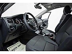0 KM 2020 GOLF 1.0 TSI MIDLINE PLUS DİJİTAL KLİMALI IŞIK PAKETLİ Volkswagen Golf 1.0 TSI Midline Plus