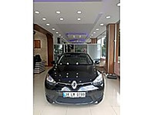 PEŞİNATSIZ 2014 RENAULT FLUENCE 90HP TAMAMINA KREDİ OLUR Renault Fluence 1.5 dCi Joy