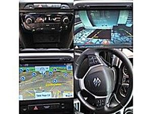 SEVGİ HANIM A OPSİYONLANMIŞTIR  2019 ÇIKIŞLI 8.000KM 1 6GL PLUS Suzuki Vitara 1.6 GL Plus
