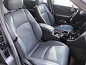 AUTO ÖZGÜR DEN 2003 MERCEDES C220 CDI TERTEMİZ Mercedes - Benz C Serisi C 220 CDI Avantgarde