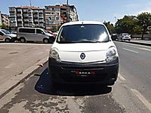 AUTO SERKAN 2012 RENAULT KANGO EXP 1.5 DCİ MAXİ BOYASIZ Renault Kangoo Express Kangoo Express 1.5 dCi Maxi