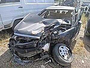 2004 HONDA CİVİC 1.6vtec PLAKALI RUHSATLI HASAR KAYITSIZ Honda Civic