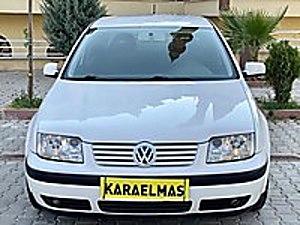 2. SAHİBİNDEN 158.000 KM DE HATASIZ BOYASIZ BORA FIRSATI TERTEMZ Volkswagen Bora 1.6 Comfortline