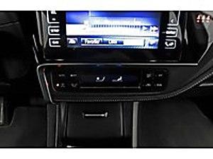 OTO STEP DEN 2017 COROLLA 1.4 D TOUCH OTM  18 KDV Toyota Corolla 1.4 D-4D Touch