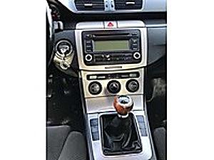 Kaporası alınmıştır Volkswagen Passat 2.0 TDI Comfortline